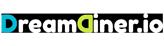 DreamDiner.io | Challenging Dining